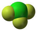 Chloortrifluoride-3D-vdW.png