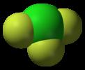 Kloori-trifluoridi-3D-vdW.png