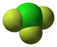 Chlorine-trifluoride-3D-vdW.png