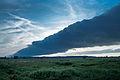 Chmura szelfowa w Dolinie Górnej Narwii.jpg