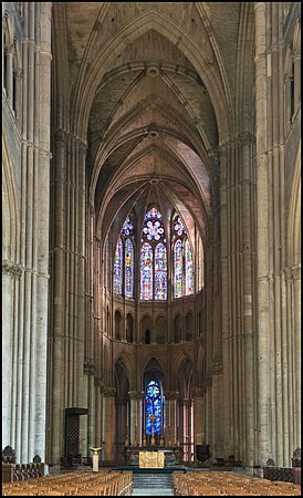 Choir of Cathédrale Notre-Dame de Reims 20140306-BF.jpg