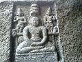 Cholapandiyapuram andimalai mahavirar.jpg
