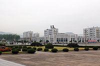 Chongjin.jpg