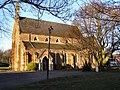 Christ Church, Ashton under Lyne.jpg