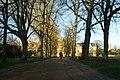 Christ Church College, Oxford - geograph.org.uk - 1615130.jpg