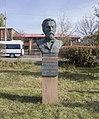 Christapor Mikaelian statue.jpg