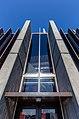 Christchurch Town Hall - Christchurch, New Zealand 02.jpg