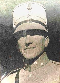 Christiaan Boers Dutch resistance fighter