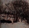 Christian herald (1913) (14762630314).jpg