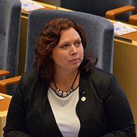 Christina Örnebjär.jpg