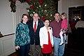 Christmas Open House (23184500884).jpg