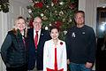 Christmas Open House (23186151713).jpg