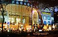 Christmas light up in Singapore (2080289605).jpg