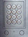 Chrome entry keypad.jpg