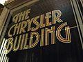 Chrysler Building (2110945627).jpg