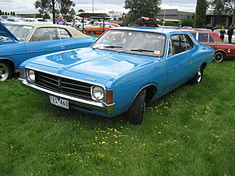 Chrysler Valiant VJ Regal Hardtop.jpg