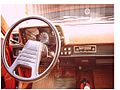 Chrysler simca horizon ls cockpit.jpg
