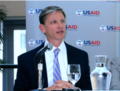 Chuck Wolfe at USAID.png