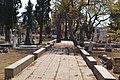 Church Street Cemetery in Pretoria 141.jpg