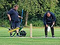 Church Times Cricket Cup final 2019, Groundsmen 2.jpg