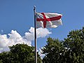 Church flag 20180830 144816.jpg