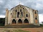 Church in Huambo, Angola.jpg
