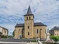 Church of Valzergues 04.jpg
