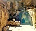 Church of the Holy Sepulchre (4432642180).jpg