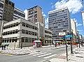 Cidade de Curitiba - Brazil by Augusto Janiski Junior - Flickr - AUGUSTO JANISKI JUNIOR (19).jpg