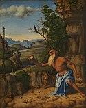 Cima da Conegliano - San Girolamo in un paesaggio.jpg