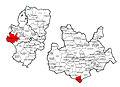 Cimballa mapa territorio.jpg