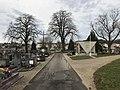 Cimetière de Dole (Jura, France) le 7 janvier 2018 - 25.JPG