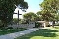 Cimitero militare Terdesco Pomezia 2011 by-RaBoe-011.jpg