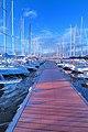 Circolo Nautico NIC Porto di Catania Sicilia Italy Italia - Creative Commons by gnuckx - panoramio - gnuckx (1).jpg