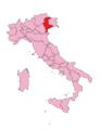 Circoscrizione Veneto 2 (Camera dei Deputati).png