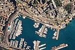 Circuit de Monaco, April 1, 2018 SkySat (cropped).jpg