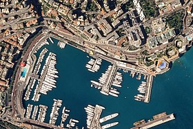 Circuit de Monaco, April 1, 2018 SkySat (cropped).jpg