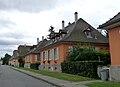 Cité-jardin Ungemach-Strasbourg(10).jpg