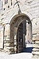 Cité de Carcassonne, Languedoc-Roussillon, France - panoramio (3).jpg