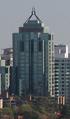 Citadel Tower 1.png