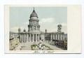 City Hall, San Francisco, Calif (NYPL b12647398-67559).tiff