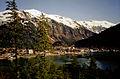City of Juneau Blueberry 0684.jpg