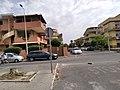 City of Ladispoli,Italy in 2021.01.jpg