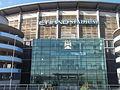 City of Manchester Stadium, October 2015 - 07.JPG