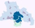 City of Novi Sad 1.PNG