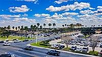 Cityscape of McAllen, Texas.jpg