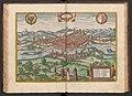 Civitates orbis terrarum. De praecipuis totius universi urbibus. Liber secundus (page 84).jpg