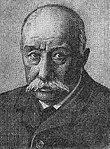 Clément Ader en 1922 - 2.jpg