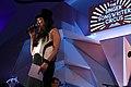 Clara Blume - The Singer Songwriter Circus - popfest Wien 2014 04.jpg