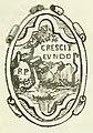 Claretie - Petrus Borel, le lycanthrope, 1865 (page 9 crop).jpg
